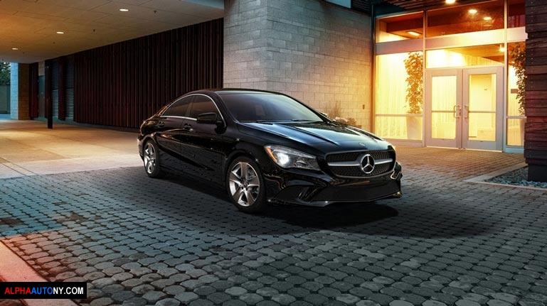 2016 mercedes benz cla lease deals ny nj ct pa ma for Mercedes benz cla lease deals