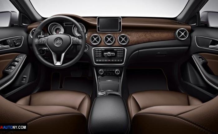 2016 Mercedes Benz Gla Lease Deals Ny Nj Ct Pa Ma