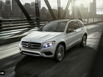 Audi q5 lease deals ny nj ct pa ma for Mercedes benz glc 400