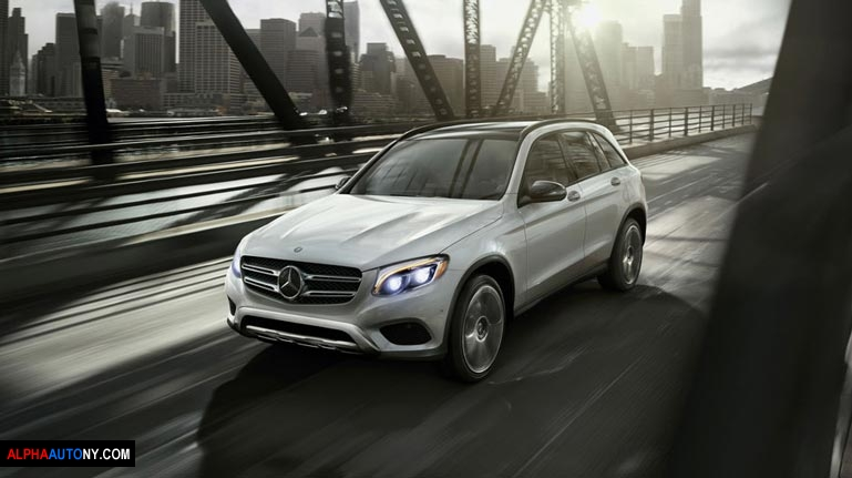 deals nj paramus benz new best ridgewood special lease jersey gle specials leasing mercedes