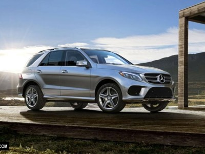mercedes cars stock of in ray benz vehicles freehold catena monroe suvs lease new cla nj