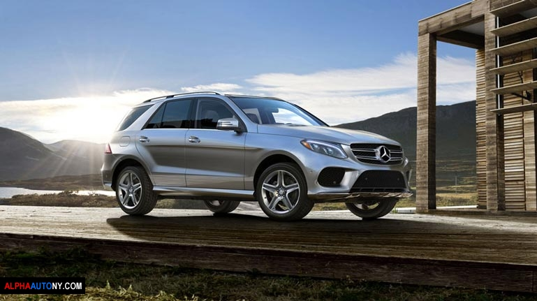 2016 mercedes benz gle lease deals ny nj ct pa ma. Black Bedroom Furniture Sets. Home Design Ideas