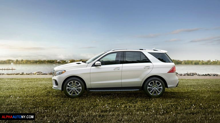 2016 mercedes benz gle lease deals ny nj ct pa ma for Mercedes benz unlimited mileage lease