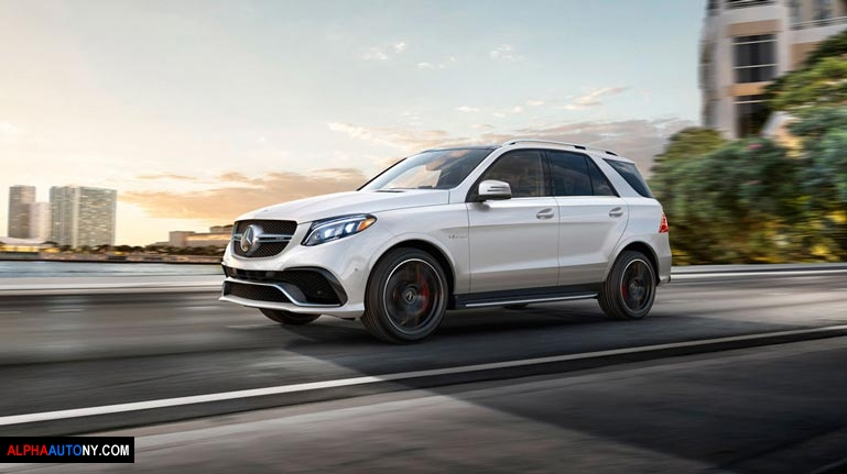 2016 mercedes benz gle lease deals ny nj ct pa ma