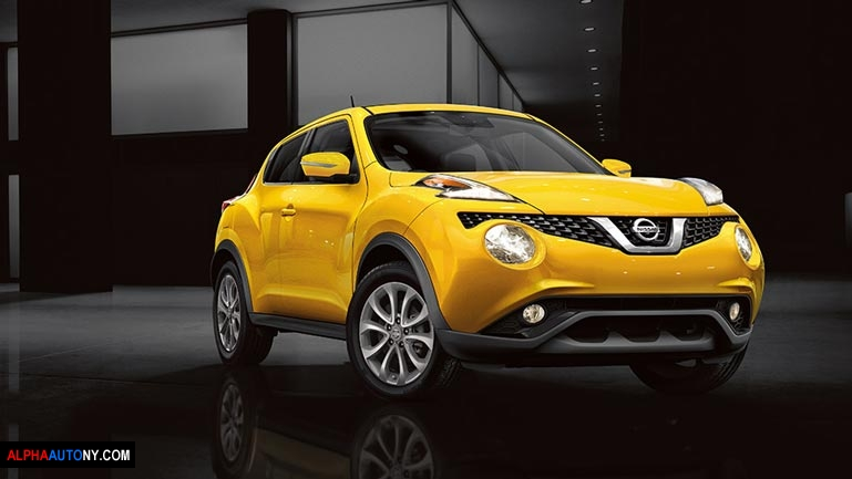 2016 nissan juke lease deals ny nj ct pa ma. Black Bedroom Furniture Sets. Home Design Ideas