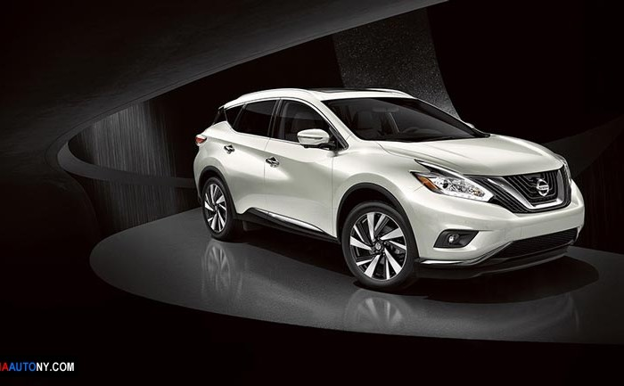 Nissan Murano Lease Deals >> 2016 Nissan Murano Lease Deals Ny Nj Ct Pa Ma