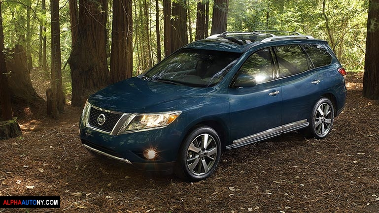 stock s lease meridian sale htm ms new for pathfinder suv nissan