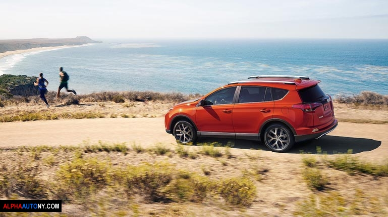 Toyota rav4 lease deals nj