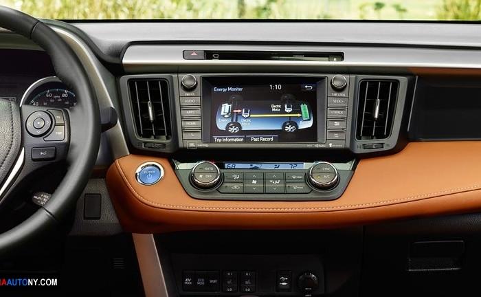 Toyota Rav4 Lease Deals Pa Lamoureph Blog