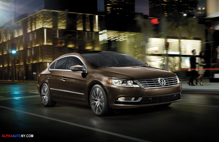 2016 volkswagen cc lease deals ny nj ct pa ma. Black Bedroom Furniture Sets. Home Design Ideas