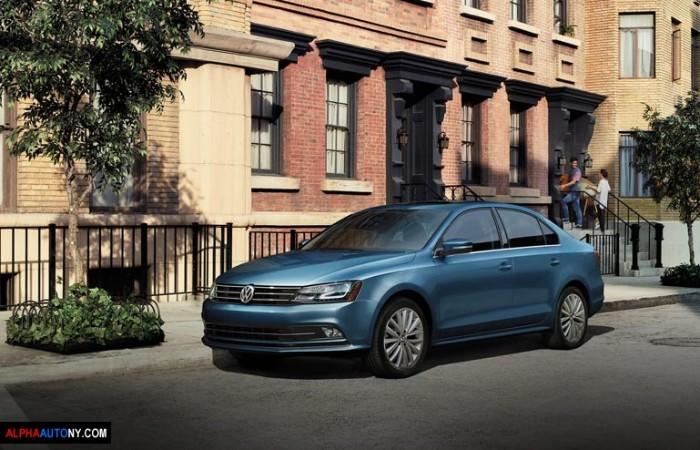 2016 Volkswagen Jetta Lease Deals NY, NJ, CT, PA, MA