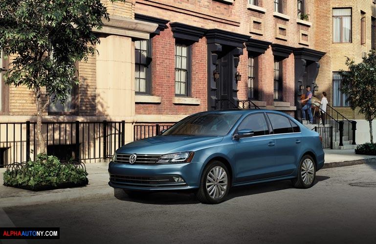 2016 Volkswagen Jetta Lease Deals NY, NJ, CT, PA, MA - AlphaAutoNY.com