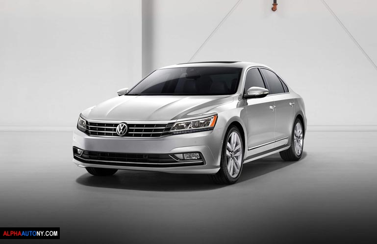 2016 volkswagen passat lease deals ny nj ct pa ma. Black Bedroom Furniture Sets. Home Design Ideas