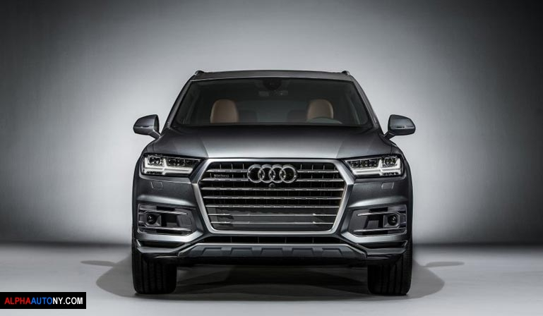 Audi Lease Deals NY NJ CT PA MA AlphaAutoNYcom - Audi lease deals nj
