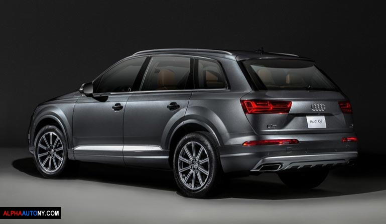 2017 audi q7 lease deals ny nj ct pa ma. Black Bedroom Furniture Sets. Home Design Ideas