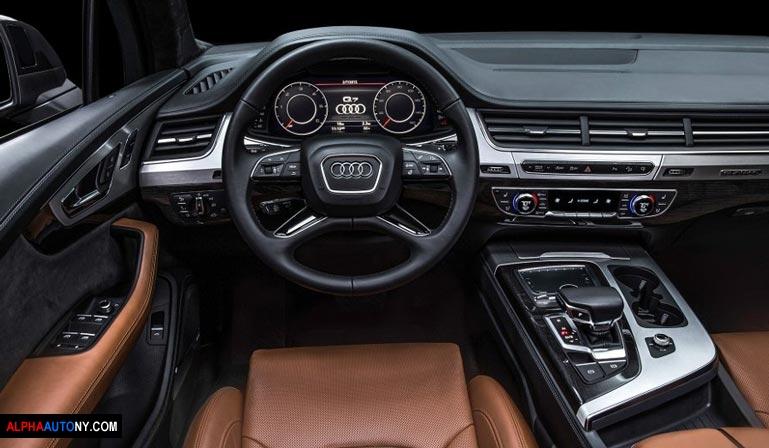 Audi Q7 Lease >> 2017 Audi Q7 Lease Deals Ny Nj Ct Pa Ma Alphaautony Com