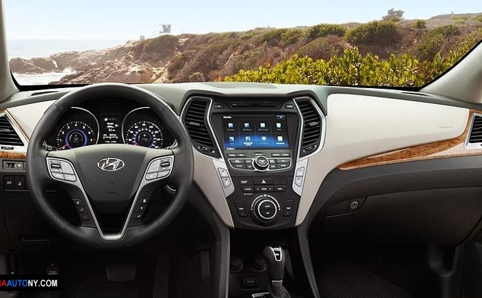 Hyundai Santa Fe Lease Deals Ma Lamoureph Blog