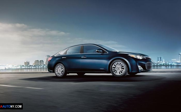 Toyota Avalon Lease Deals Ma Lamoureph Blog