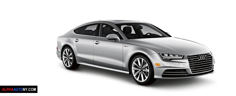 Audi Lease Deals Nj Lamoureph Blog