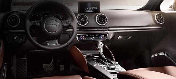 Audi A3 Lease Deals Ma | Lamoureph Blog