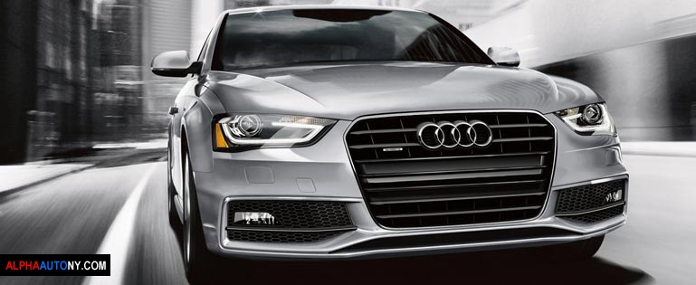 Audi A Lease NyAudi A Lease Deals Nj Lamoureph Blog Audi Lease - Audi lease deals nj