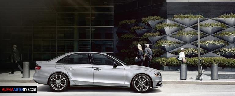 Audi A4 Lease Deals Miami | Lamoureph Blog