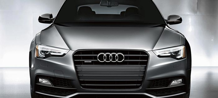 Image Result For Audi A Sportback Lease In Stock