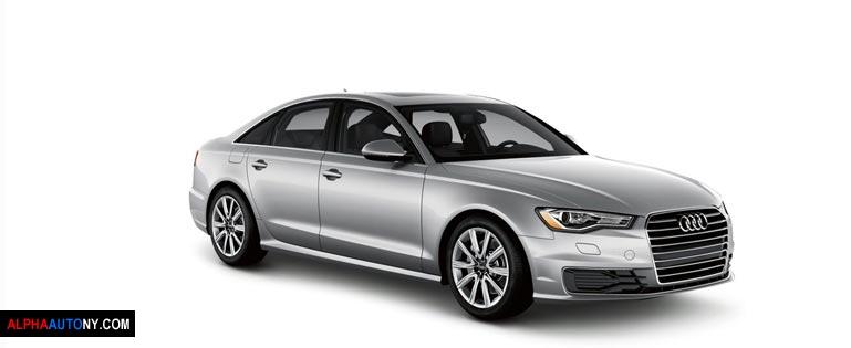 Audi A3 Lease Deals Ma Lamoureph Blog