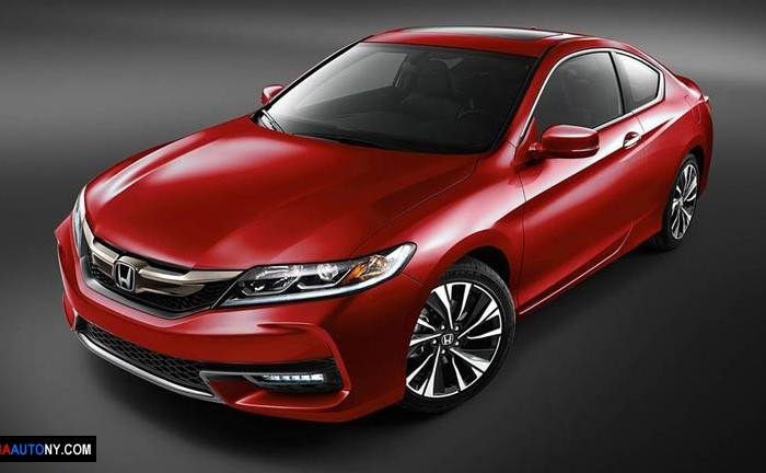 Image Result For Honda Accord Lease Staten Island