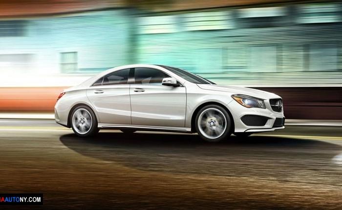 Mercedes cla lease deals nj lamoureph blog for Mercedes benz lease deals miami