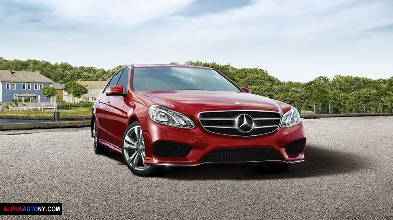 Mercedes benz lease deals nj lamoureph blog for Mercedes benz cpo lease