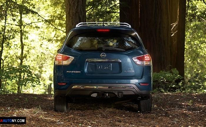 Nissan Lease Deals In Ct U003eu003e Pathfinder Lease Deals U2013 Lamoureph Blog